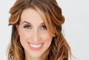 "Katia Beauchamp (Birchbox):""Birchbox veut devenir le leader mondial du discovery commerce"""