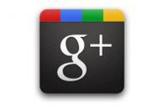 Comment Google favorise le référencement de Google+