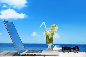 E-tourisme : cinq conseils pour réussir vos campagnes