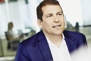 Intérim digital : le PDG de Randstad prend position dans le JDN