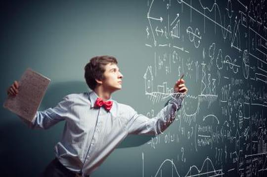 """Start-up: comment adopter la méthode """"lean""""?"""