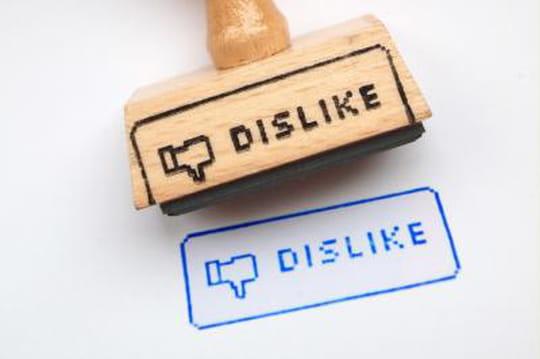 Facebook va (encore) diminuer le reach des publications de marques