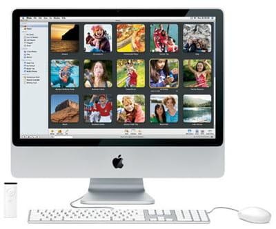 un des ordinateurs tout-en-un les plus vendus