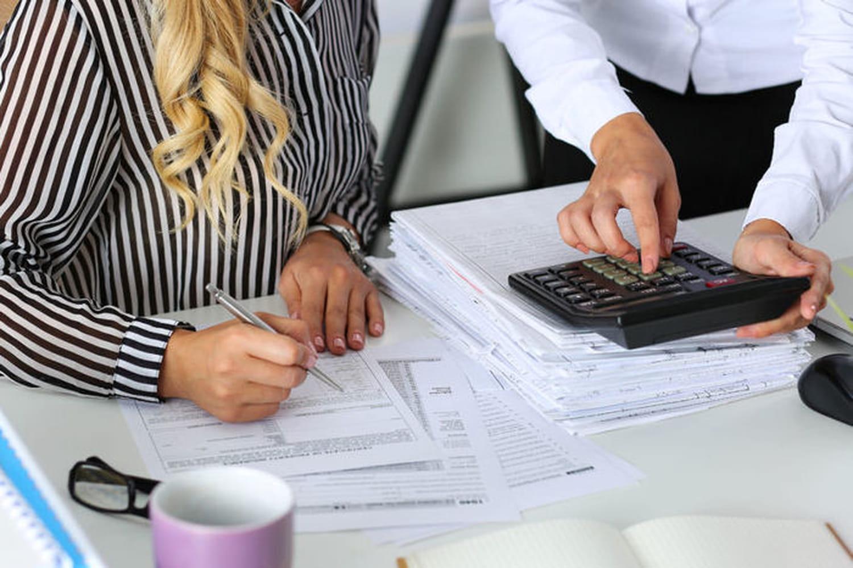 Prélèvement à la source et employeur: quelles obligations?