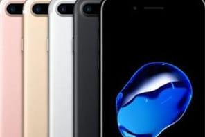 iPhone 7Plus: modèles, prix, accessoires...