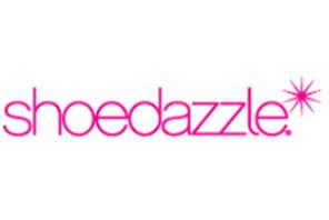 Shoedazzle abandonne l'e-commerce sur abonnement