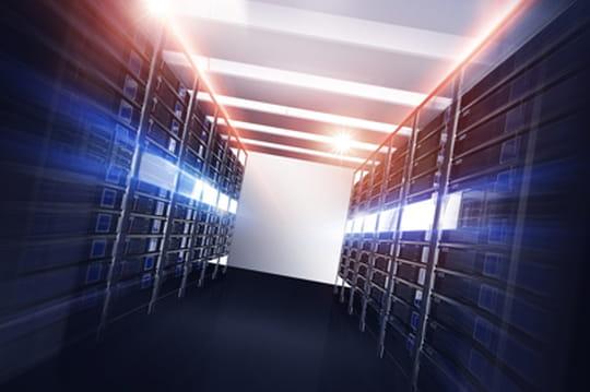 Microsoft Azure va bientôt supporter les machines virtuelles VMware?