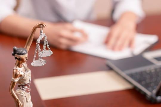 Barème des indemnités prud'homales: ce que dit la loi Travail