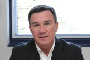 """Sylvain Richard (Axenet): """"Il va devenir moins rentable d'investir dans l'optimisation de certaines requêtes"""""""