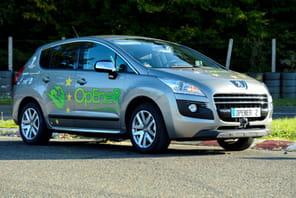 Innovations: ce que mijotent les ingénieurs de Peugeot et Citroën