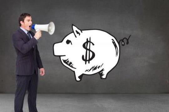 Sophos s'est introduit en bourse, et a levé 120 millions de dollars
