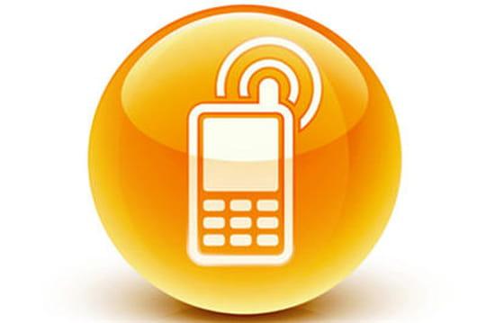 Bouygues Telecom dégaine ses offres 4G pour les entreprises