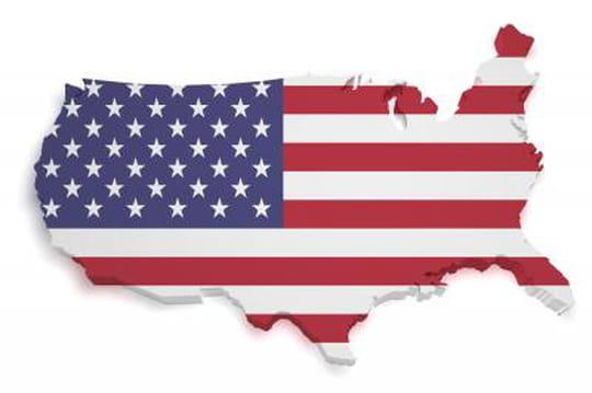 53,2 milliards de dollars dépensés en ligne aux Etats-Unis au 3ème trimestre