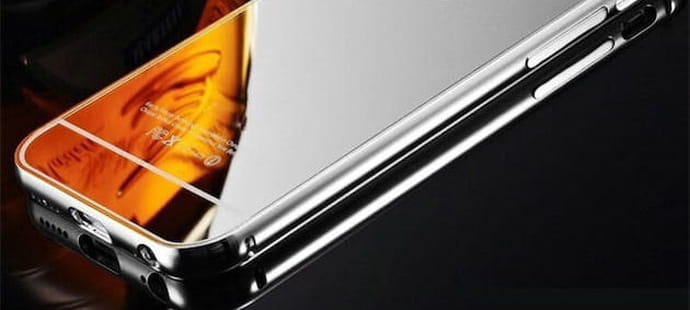 iPhone 8: date de sortie, prix, caractéristiques...