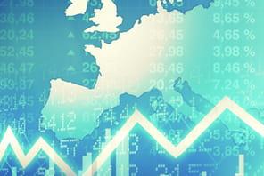 Les 100plus grandes entreprises d'Europe