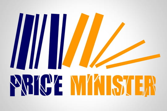 Comment Priceminister fait tout pour ne pas devenir le prochain Pixmania
