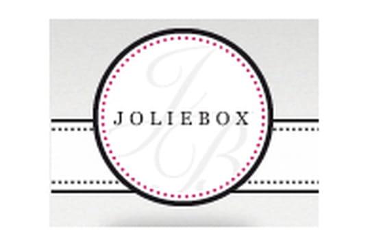 JolieBox lève 1million d'euros chez Alven Capital pour maquiller l'Europe