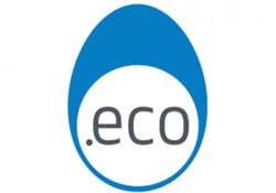 al gore défend le .eco.