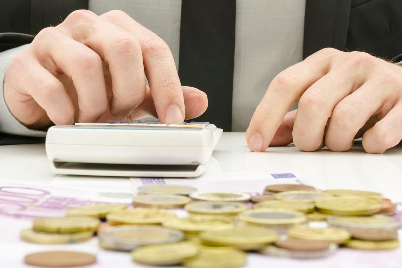 Frais d'immatriculation d'une entreprise: quel coût pour une SARL, auto-entrepreneur…