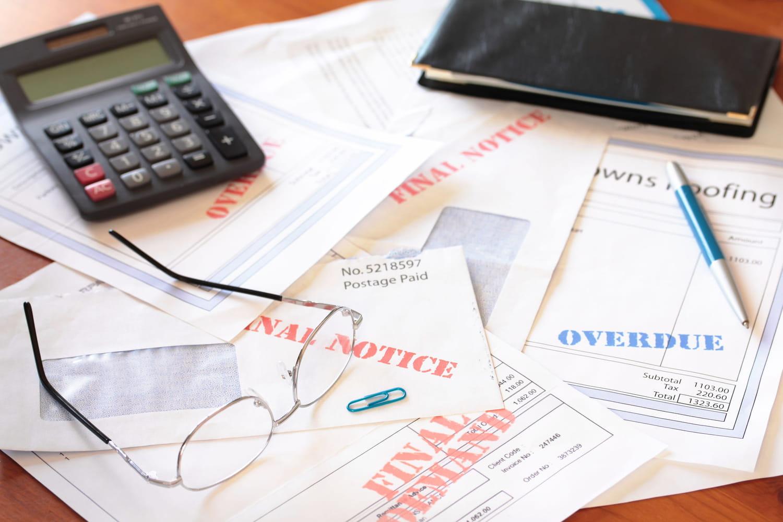 Taux d'endettement: définition, calcul pour un crédit immobilier...