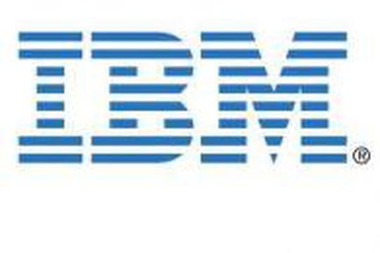 IBM se lance dans le BYOD pour ses 500000employés