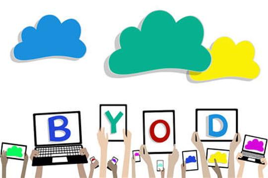 Enterprise Mobility Suite, arme fatale de Microsoft dans le BYOD ?