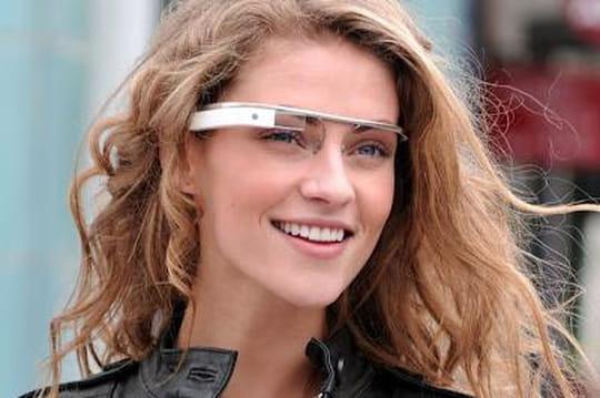 Qoqa.fr réussit un joli coup de com en vendant des Google Glass en France