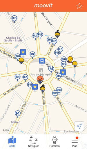 moovit 3 5 fr paris 3 5 01 map