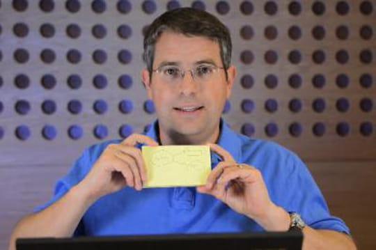 SEO : Google pénalise les liens achetés en leur retirant leurs effets