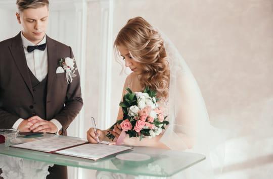 Séparation de biens: tout savoir sur ce régime matrimonial