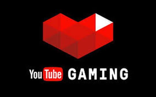 Youtube lance sa plateforme de diffusion live de jeux-vidéos