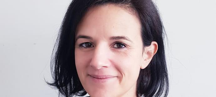"""Virginie Dominguez (Orange France):""""Le portail Orange.fr est passé d'une architecture statique à une architecture dynamique et personnalisée"""""""