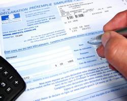 quelles sont les niches fiscales les plus utilisées?