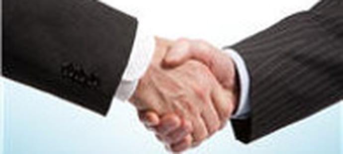 Mobile Network Group entre au capital de l'agence Bemobee