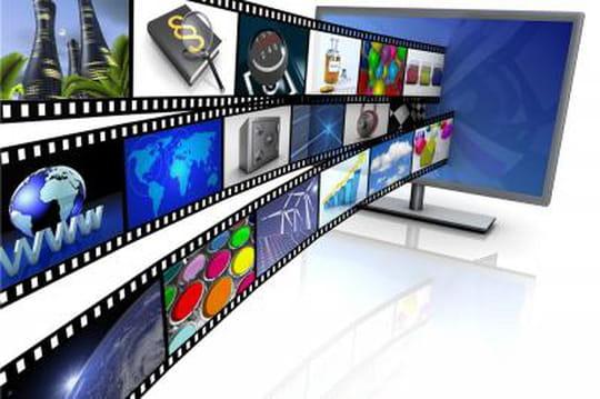 Tiré par Netflix, le marché de l'OTT tend vers une croissance de +44% en Europe de l'Ouest