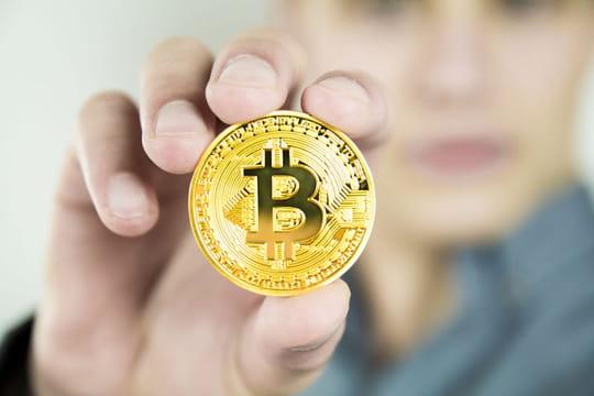 Qu'est-ce que le BTFD (crypto)?