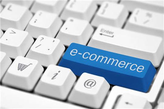 Magento : ce que prépare le numéro 1du e-commerce Open Source