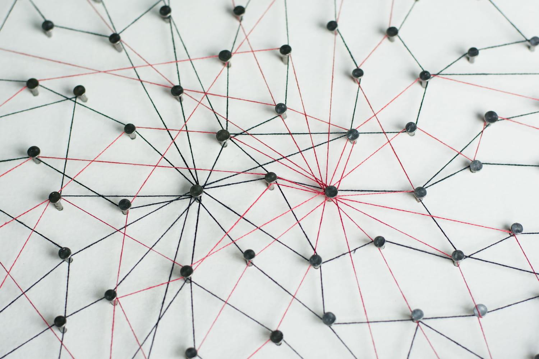 Netlinking: définition, traduction et impact sur le SEO