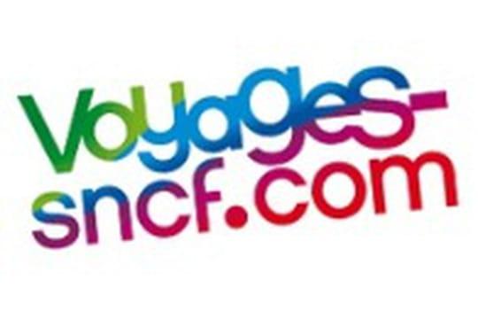Voyages-Sncf lance un Compte Epargne Vacances