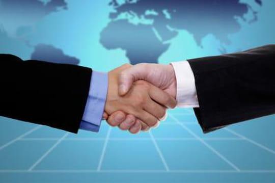Confidentiel : Smartfocus acquiert Pivotlink