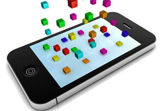 Nouvelle panne mondiale pour le réseau BlackBerry