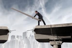 Entretien d'embauche : ces faiblesses à tourner en avantage