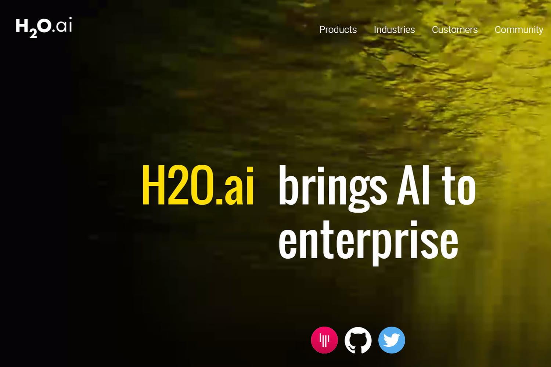 L'open source veut démocratiser l'intelligence artificielle