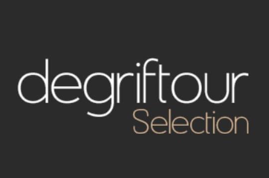 Lastminute lance le site de ventes privées Degriftour Selection