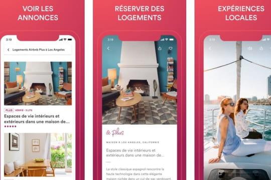 App stores: les conseils d'App Annie pour faire émerger votre application