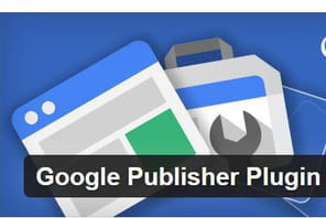 Google lance son plugin WordPress
