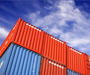 les 121 entreprises de marmon fabriquent notamment des conteneurs.