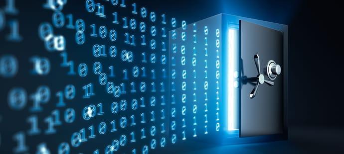 Open banking: les menaces qui planent sur les banques