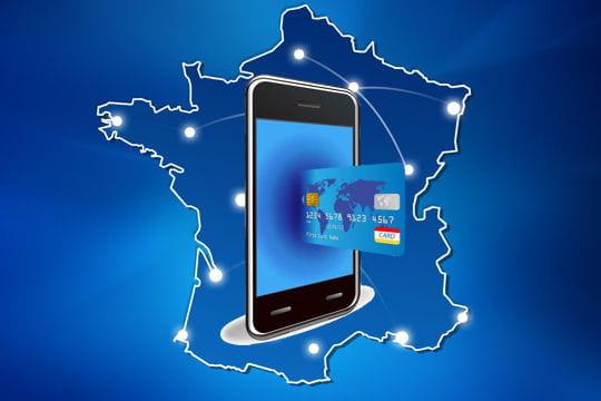 Le paiement mobile en France: état du marché et attentes des consommateurs