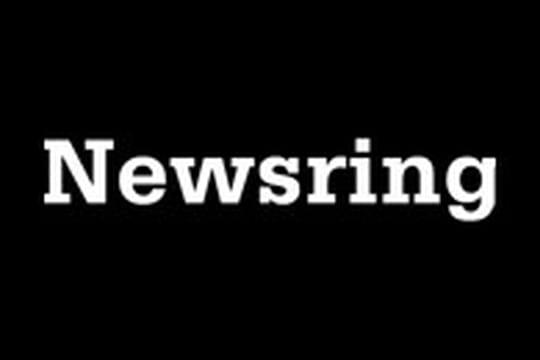Frédéric Taddeï prépare le lancement d'un site de débats, Newsring
